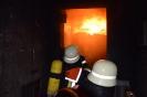 Brandübungsanlage Nürnberg