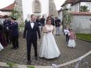 Hochzeit Corinna und Marco_4