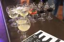 Weinfest_15
